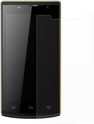 Ostriva OST1201853 Screen Guard for HSL Y401