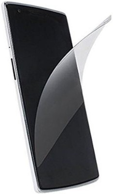 Mobiexperts Screen Guard for OnePlus One 1+ A0001