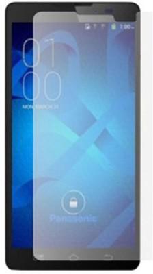 AE Mobile Accessorize Screen Guard for Panasonic P81