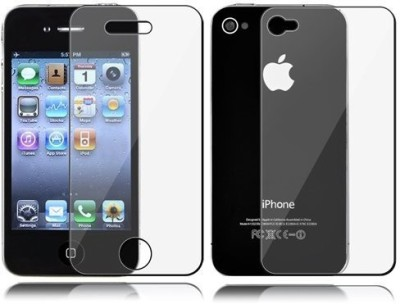 Dynamic Product Distribution Screen Guard for iphone 4 4s