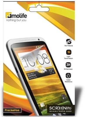 Molife M-SL-NK808 Screen Guard for Nokia 808 PureView