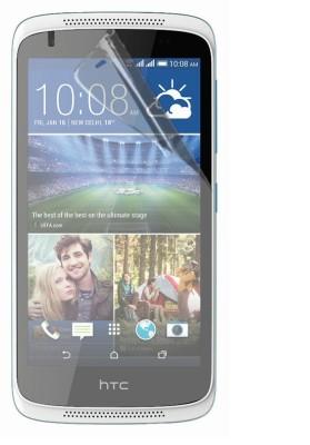 Stuffcool SCHC526GPLUS Screen Guard for HTC Desire 526G+