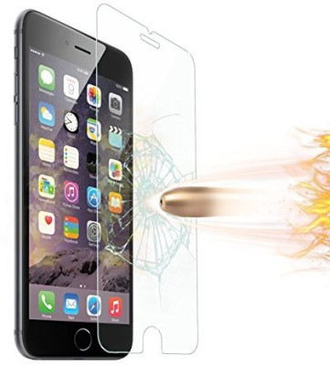 TooSell 3348385 Screen Guard for iphone 6