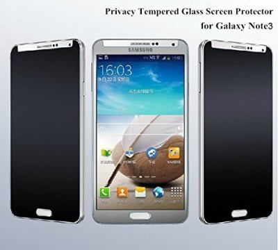 TOPMILL 3344008 Screen Guard for Samsung note 3