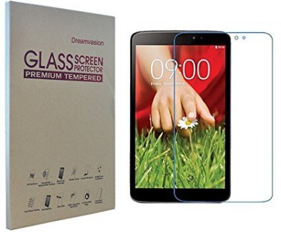 Dreamvasion 3344843 Screen Guard for LG g pad