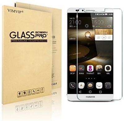 VIMVIP Screen Guard for Huawei mate 7