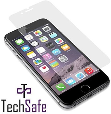TechSafe Screen Guard for iphone 6