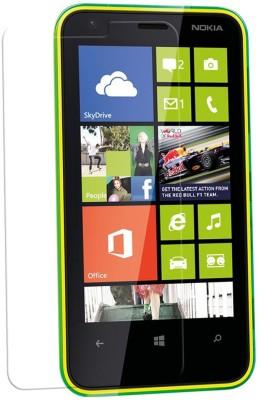 ARS SR-431 Tempered Glass for Nokia Lumia 620