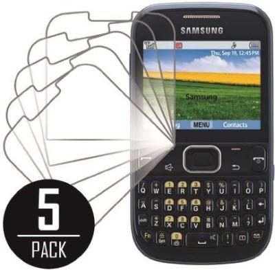 EMPIRE VVASOOR480 Screen Guard for Samsung