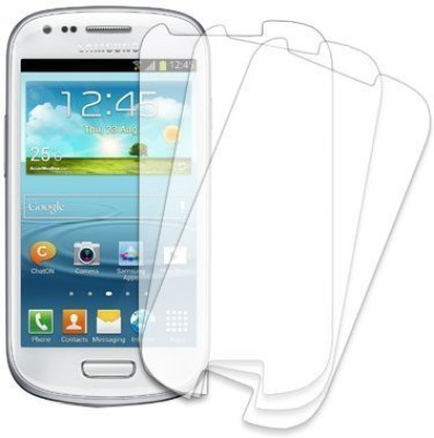 Linycase LINY-20150128-008B Screen Guard for Samsung s3 mini