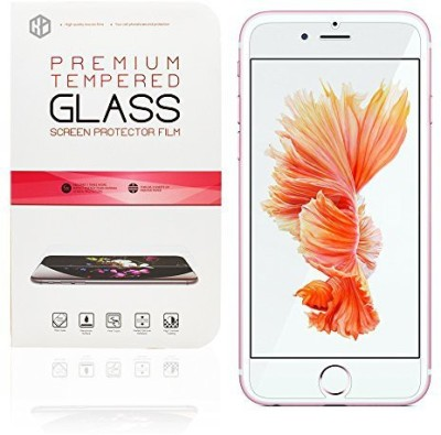HT 3352000 Screen Guard for IPhone 6s