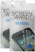 ADPO Screen Guard for Asus ZenFone C (ZC451CG)