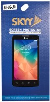 Skyy 00s56767694 Screen Guard