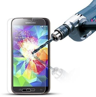 BOMEA Screen Guard for Samsung galaxy s6