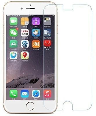 Pretech 3343228 Screen Guard for IPhone 6s plus