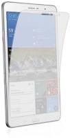 Mobiexperts Screen Guard for Samsung Galaxy Tab 4