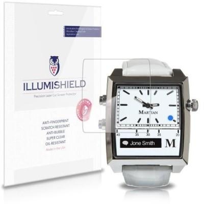 iLLumiShield-ILS15452-Screen-Guard-for-Martian-Passport-Watch