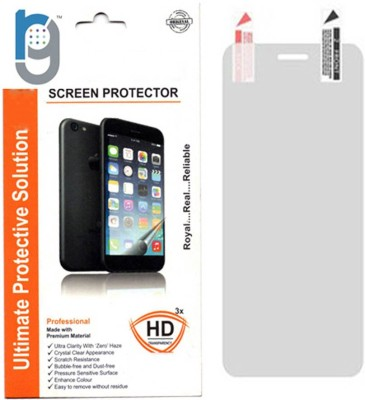 RG HTC616 Clear Screen Guard for HTC Desire 616