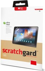 Scratchgard 8903746052758 Screen Guard for Tab - HP Slate 6 Voice
