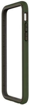 Rhino Shield Screen Guard for IPhone 6/6s