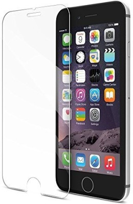 Puresky 3342916 Screen Guard for Iphone 6 plus