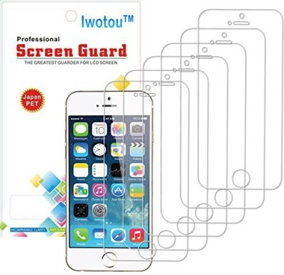 IWOTOU Screen Guard for IPhone 6s