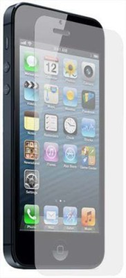 Sprint Screen Guard for IPhone 5 s
