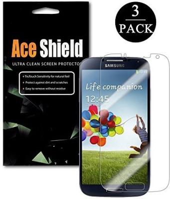 ACEShield Screen Guard for Samsung Galaxy S4