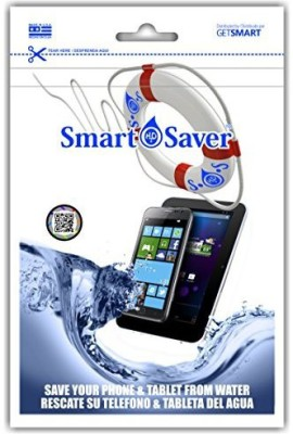 SmartSaver smsaver_03 Screen Guard for iphone 6