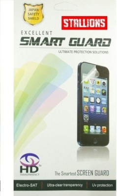 Stallions Screen Guard for Lenovo K4 Note