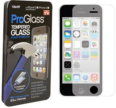 Tzumi Screen Guard for iPhone 5/5s/5c