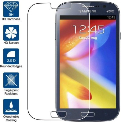 Protector I9082Z Tempered Glass for Samsung Galaxy Grand I9082