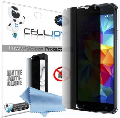 CellJoy Screen Guard for Samsung Galaxy s5