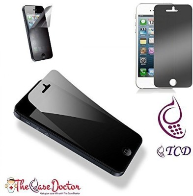 The Case Doctor Screen Guard for iphone 4 4s