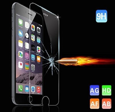 VMX Screen Guard for Phone 4s