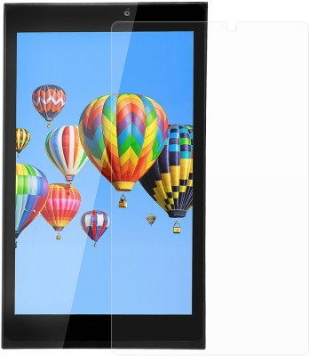 Ostriva OST1001292 Screen Guard for Digiflip Pro XT 801 Tablet