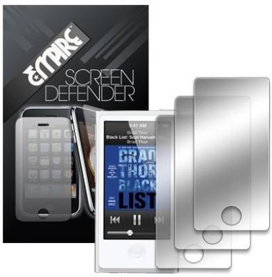 EMPIRE ZAOONAN7 Screen Guard for Ipod nano 7