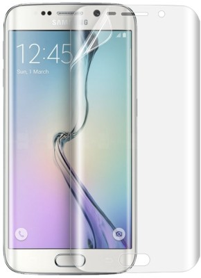 Real Deal Screen Guard for Samsung S 6 edge plus