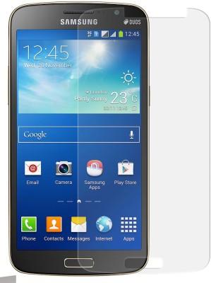 E LV Screen Guard for Samsung Galaxy Grand 2