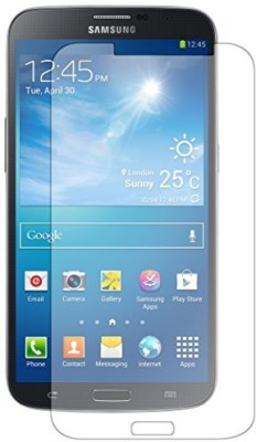 Bastex Screen Guard for Samsung galaxy mega 2