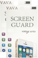 Vava Screen Guard for Apple iPhone 5C
