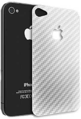 MEElectronics StiC-iP4-CarVnyl-WT Screen Guard for iPhone 4