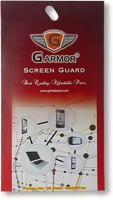 Garmor Screen Guard for Micromax Funbook?Infinity P275 Tablet