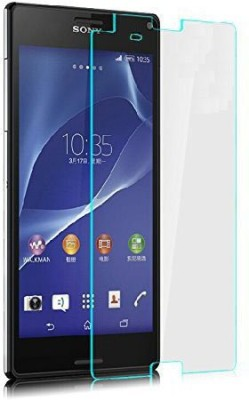 Smart&Cool 3342833 Screen Guard for SONY Z3
