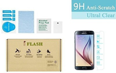 iFlash Screen Guard for Samsung galaxy s6