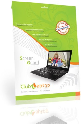 Clublaptop Screen Guard for Sony Laptops with Standard 13.3 inch Screen