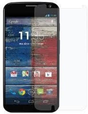 Padmavati XT1092 Screen Guard for Moto X 2nd Generation