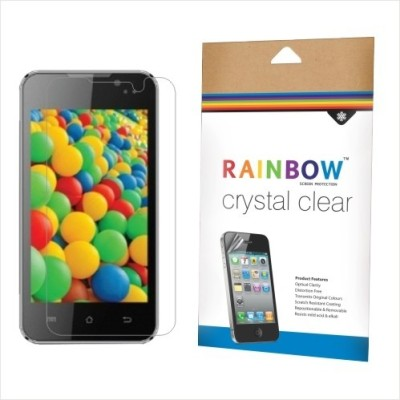 Rainbow 00-154 Screen Guard for Karbonn A90s