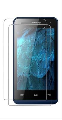 ARS SR-401 Tempered Glass for Micromax Bolt Q324