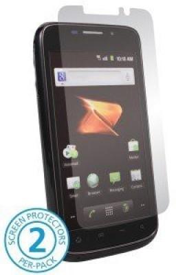 Aimo Wireless Screen Guard for HTC Evo 4G